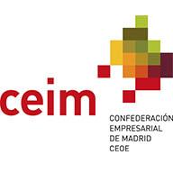 Logo CEIM