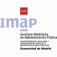 Logo IMAP