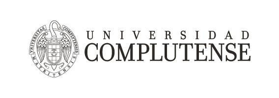 Logo Universidad Complutense Madrid