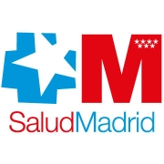 Logo SERMAS