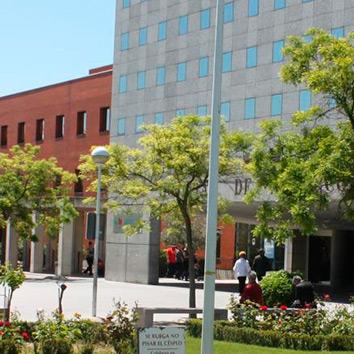 Hospital Fundación